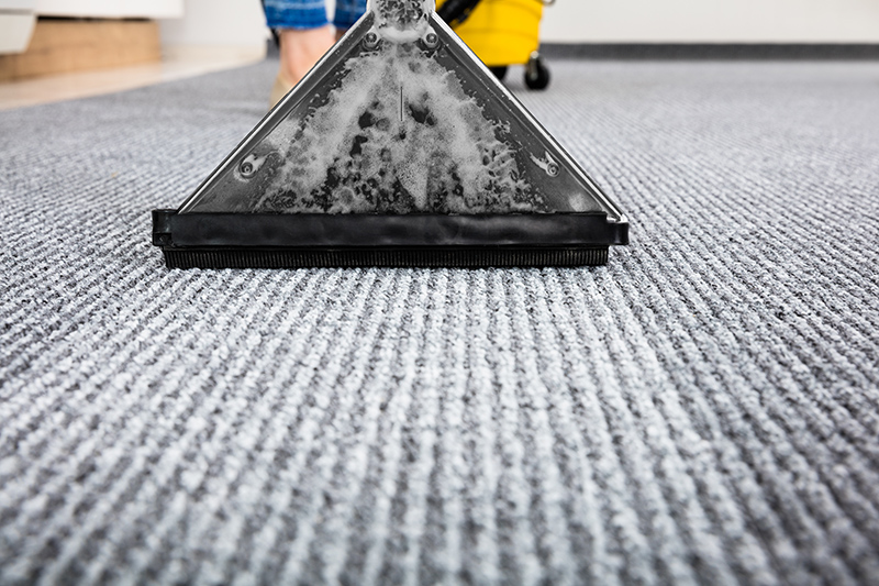Carpet Cleaning Near Me in High Wycombe Buckinghamshire