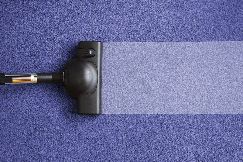 Carpet Cleaning Services in High Wycombe Buckinghamshire